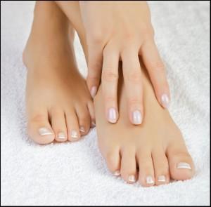 Beauté des pieds_pédicure_joly-beauty.com