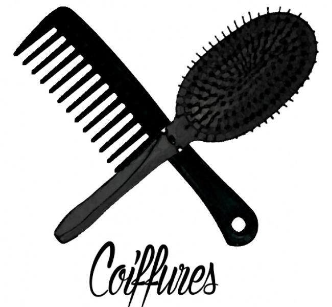 Comment faire avec des cheveux trop secs?