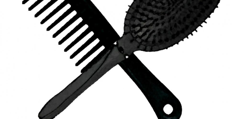 Comment bien se laver les cheveux?…