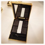 Palette maquillage Yves saint Laurent