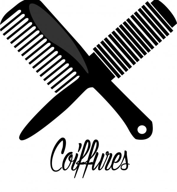 Que faire si mes cheveux sont raplapla ?…