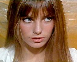 Jane Birkin_joly-beauty.com