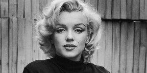 Marilyn Monroe_joly-beauty.com