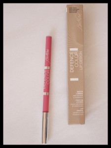 Crayon lèvres_BIONIKE_joly-beauty.com/blog/