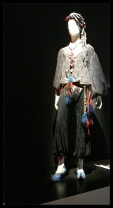 Expo bowie_Costume_Paris_joly-beauty.com