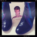 Chaussures_Annabel Winship_Bowie_joly-beauty.com