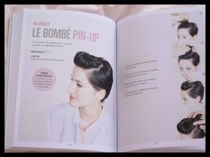 Livre Anne Thoumieux_Coiffure_joly-beauty.com