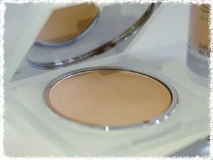 Poudre_Sante Naturkosmetik_joly-beauty.com/blog/