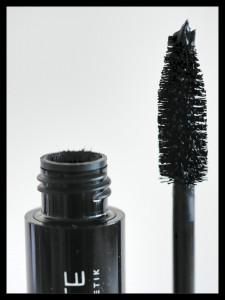 Tete mascara_Sante naturkosmetik_joly-beauty.com/blog/