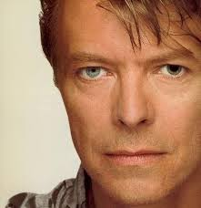 David BOWIE_joly-beauty.com