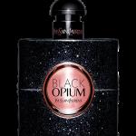 black-opium-eau-de-parfum_Yves saint laurent_joly-beauty.com