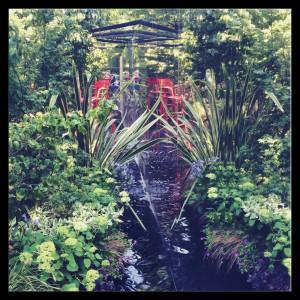 jardins jardin _joly-beauty.com