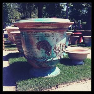 jardins jardin_joly-beauty.com