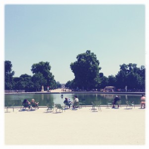 Jardin tuileries_paris_joly-beauty.com