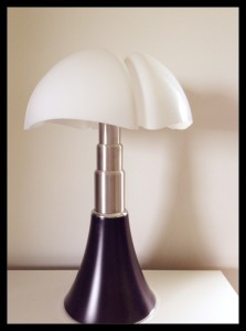 Lampe_Pipistrello_joly-beauty.com