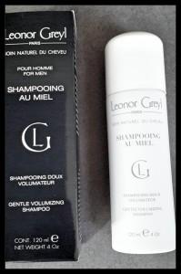 Shampooing au miel_Leonor Greyl