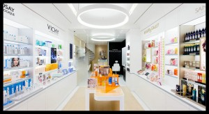 boutique_dermacenter