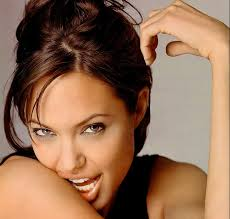 Angelina Jolie_joly-beauty.com