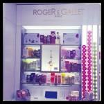 Boutique_Roger & Gallet_dermacenter_joly-beauty.com
