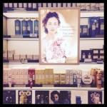 Boutique_dermacenter_Sanoflore_joly-beauty.com
