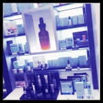 Boutique_dermacenter_SkinCeuticals_joly-beauty.com