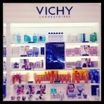 Boutique_dermacenter_Vichy_joly-beauty.com