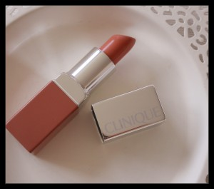 CLINIQUE POP_joly-beauty.com