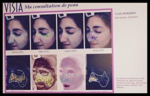 Cecile_analyse peau_DERMACENTER_joly-beauty.com