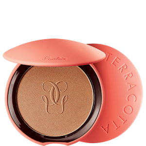 Terracotta_guerlain_joly-beauty.com