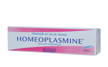 Homeoplasmine_joly-beauty.com