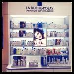 Boutique_dermacenter_la roche posay_joly-beauty.com