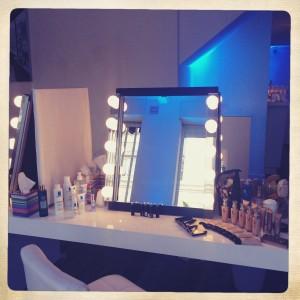 Poste maquillage_dermacenter_joly-beauty.com