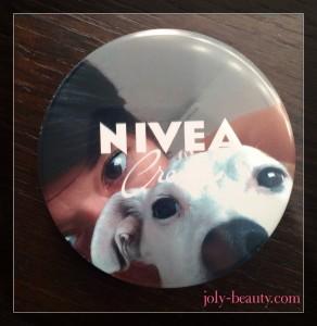Nivéa_boite personnalisable_joly-beauty.com