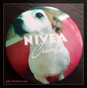 Nivéa crème_joly-beauty.com