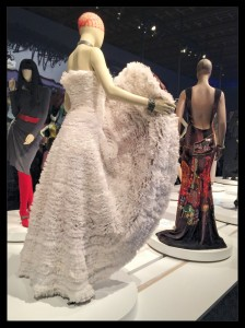 Expo Jean-Paul Gaultier_grand palais_joly-beauty.com