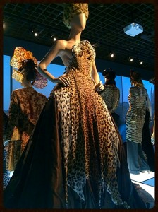 Expo Jean Paul Gaultier_Grand palais_joly-beauty.com