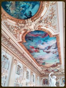 musée d'Orsay_paris_joly-beauty.com
