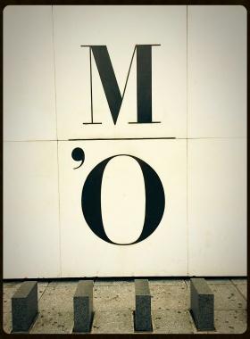 """Petite balade au musée d&rsquo;<font size=""""6"""">Orsay</font>"""