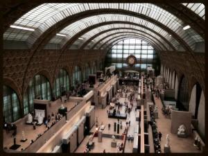 musée orsay_joly-beauty.com