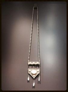 musée d'orsay_joly-beauty.com