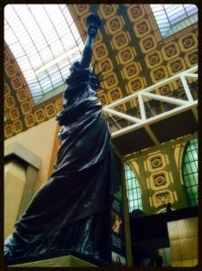 musée d'Orsay _joly-beauty.com