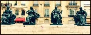 musée orsay_paris_joly-beauty.com