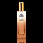 nuxe-prodigieux-le-parfum_Joly-beauty.com