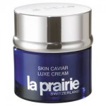creme caviar_la prairie_joly-beauty.com
