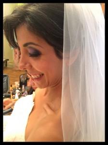 Maquillage mariée_joly-beauty.com