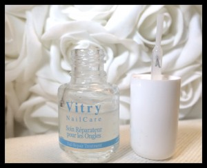Vitry_soin réparateur_ongles_joly-beauty.com