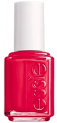 Essie_maud factory_joy-beauty.com