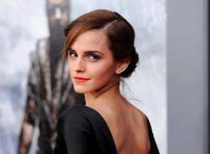 Emma Watson_joy-beauty.com