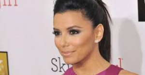 Eva Longoria_joy-beauty.com