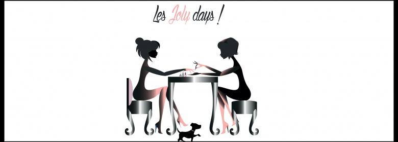 Les JOLY DAYS